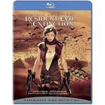 Resident evil blu ray Filmer Resident Evil: Extinction [Blu-ray] [2007] [US Import]